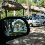 奄美大島でレンタカーを借りるならどこがおすすめ?格安含めた5選を紹介!