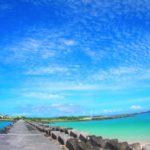 奄美大島の離島、喜界島の魅力とおすすめやアクセス方法を余すこと無く紹介!