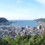 鹿児島県の離島・奄美大島の魅力とおすすめやアクセス方法を余すこと無く紹介!