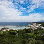 奄美大島の離島、長寿の島と呼ばれる徳之島のおすすめやアクセス方法を紹介!