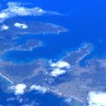 奄美大島に行くなら押さえておくべき!大満足のおすすめ奄美大島ツアーをご紹介!