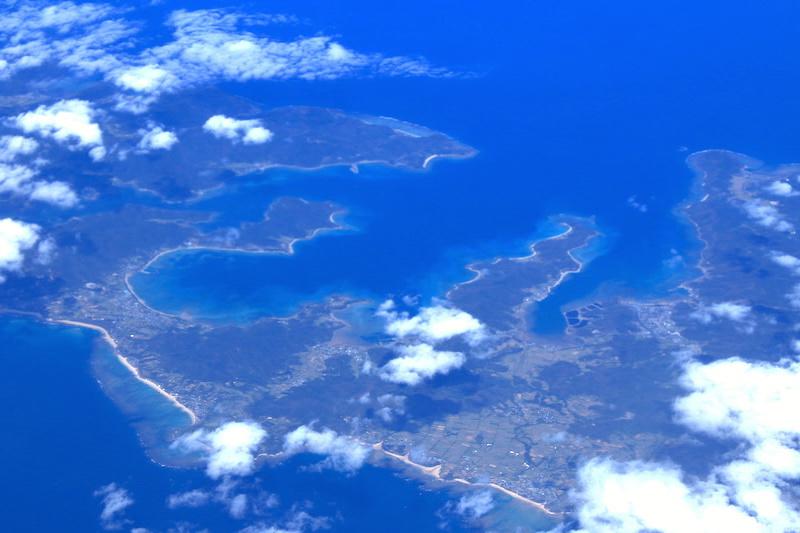 「奄美大島に行くなら押さえておくべき!大満足のおすすめ奄美大島ツアーをご紹介!」のアイキャッチ画像