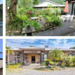 奄美大島に行くなら民泊もおすすめ!バックパッカーにも人気の民泊8選をご紹介!